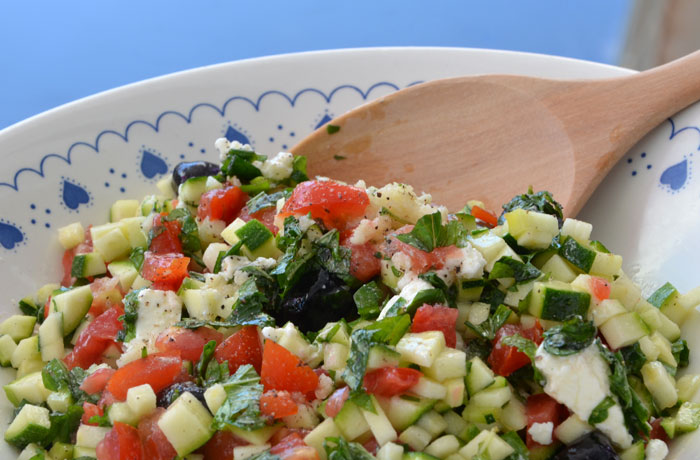 salade-courgette_0014