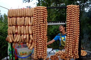 chiang-mai-saussices_0200-sel