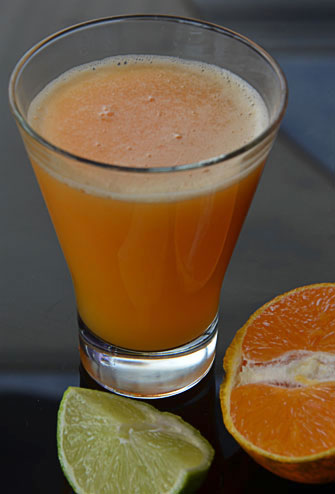 cocktail-melon-mandarine-2_0042