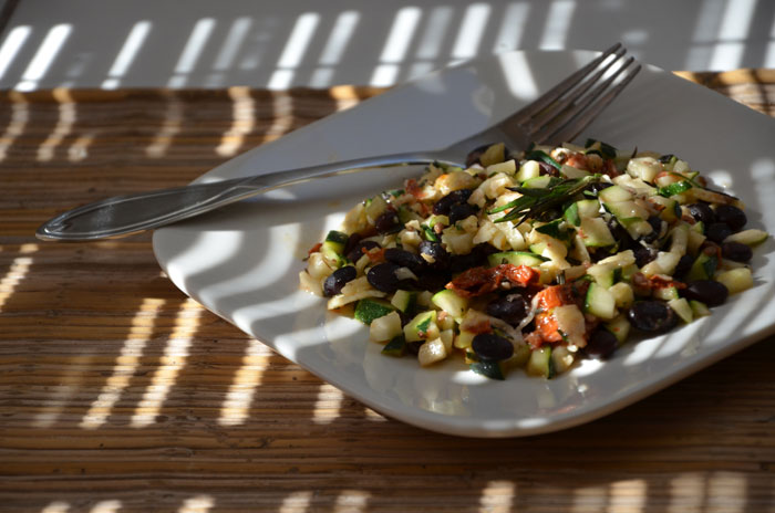 Salade-courgettes-haricots-noirs-3_0209