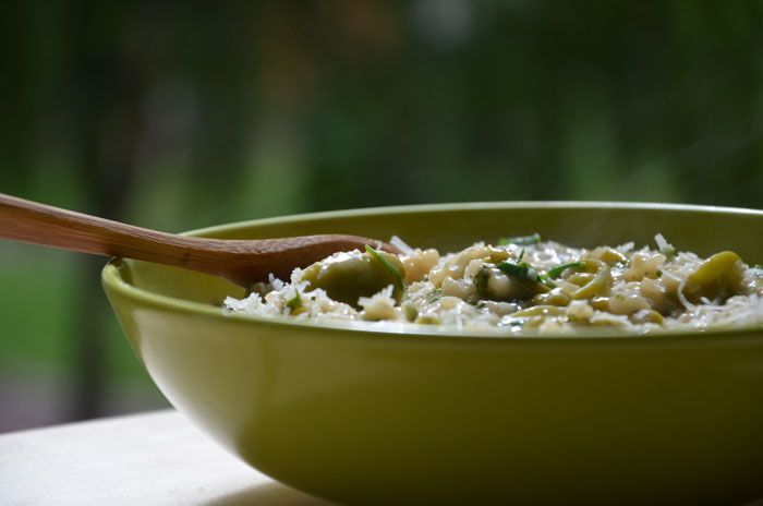 risotto-asperges-sauv,-feves-et-herbes-4_0017