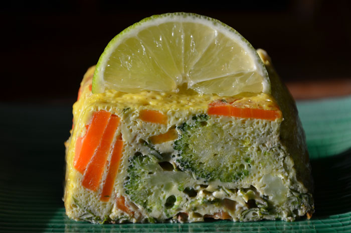 Terrine-de-carottes-et-brocolis-à-l'estragon-good_0128